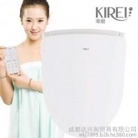 韩国进口奇丽7085R遥控智能马桶盖洁身器坐便盖招代理商经销商