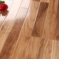 熙家地板 强化复合地板 家用防水地板 耐磨木地板 强化地板 仿实木地板 ** 高耐磨地板 欧式田园风格 环保地板