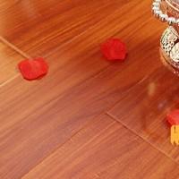 复合地板 卧室客厅强化地板 社区小区装修木地板 深圳 布吉地板厂家