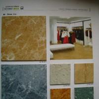 供应LG塑胶地板韩国原装进口卷材环保PVC地板地板革LG爱可诺 LG地板