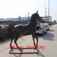湖北康大雕塑 玻璃钢雕塑技术  玻璃钢主题雕塑