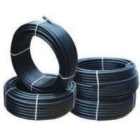 天和鑫迈 聚乙烯pe管50mm pe管材 给水pe管价格合理 pe管材管件厂家