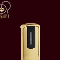 特价EMOR02智能感应桑拿锁 新款电子柜门锁定制 深圳
