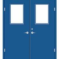 BSBY蚌埠办公防盗门的价格丨防盗门锁体的选择