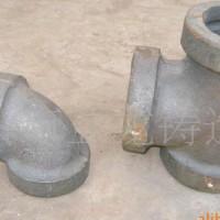 下水管件(HT200)